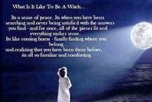 Wicca Teachings
