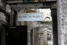 Museum of Water