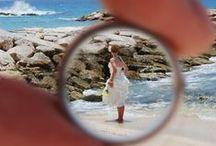 Trouwfotografie/Wedding photo's