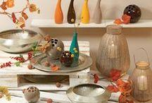 Culori de toamna / kika propune o colectie inedita pentru toamna 2014, plina de elemente surprinzatoare. Culorile specifice sunt cele care duc cu gandul la nuantele frunzelor, ale pamantului. Natura este sursa de inspiratie, frunzele in tonuri de teracota, orange, rosu burgund, gri-urile calde, nuantele pamantii, ocru, beige,  verde, galben.