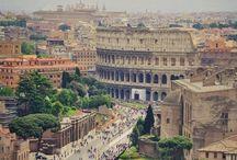 Rome / Rome