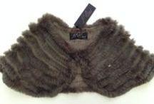 Milliner Abbigliamento / www.la-borsa.it