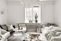 Blogging Exchange / Lifestyle blog, home decor, home decor inspirations and ideas, food, lifestyle and beauty