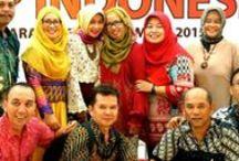 Tavip Indonesia