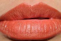 True / Warm Autumn Makeup Recs / True / Warm Autumn Makeup Recommendations and Possibilities