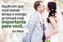 Eu ♥ Casamento Cristão