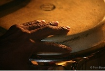 Timba Instruments
