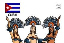 Timba Music