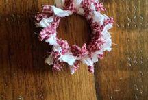 Crafty / by Julie Carey-Richardson