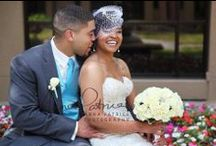 KANSAS CITY PHOTOGRAPHY... EVERLASTING MEMORIES / Professional photography is a must for every wedding.   |Kansas City Wedding Photography|