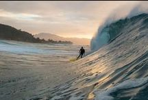 SURF | FLOMOTION / #surfing