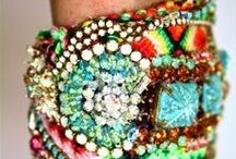 Accesorios / by Angeles Zarate