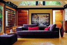 Design & Ideas for Home Deco / Latest Design Trends
