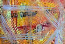 Stripes Again / ArtWorks