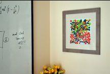 Κύτταρο Νεάπολης Θεσσαλονίκης / Φροντιστήριο Μέσης Εκπαίδευσης, Π.Τσαλδάρη 14, Νεάπολη
