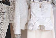 Détail/couture