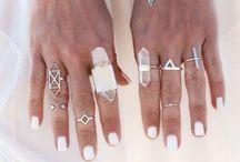 l o o k s / fashion | nail art, beauty, clothes