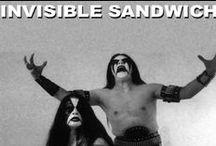 Black Metal Memes