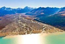New Zealand / Beautiful New Zealand