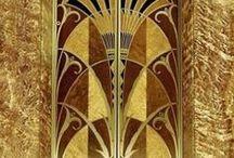 Sygrove's Door Pix / Sensational, alluring doors.....
