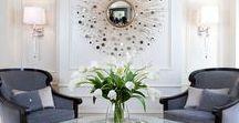 Robeson Design - I love it!!!
