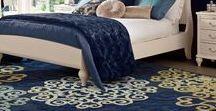 Alfombras no solo decoran / Alfombras para ambientes confortables y agradables