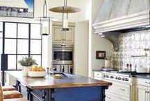 Kitchen Renovation / #kitchen #kitchenremodel #whitekitchen