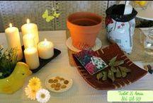 Los Rituales de Margui / Tarot y rituales