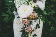 b o u q u e t / stunning bouqet | floristic