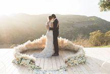 ADDICTION | c e r e m o n y / ceremony ideas | wedding best moment