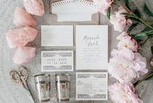 p o l y g r a p h y / wedding invitations, menu, greeting cards | types, paper, goods