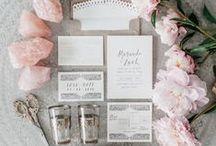ADDICTION | p o l y g r a p h y / wedding invitations, menu, greeting cards | types, paper, goods