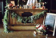 w e d d i n g   p a r t y / party, bar, event | ideas for wedding