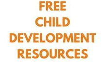 Free Child Development Resources from WYQC / Find free child development resources with simple activities and information to help your child grow, both body and mind! WY Quality Counts is about helping parents and providers connect with their children in quality and impactful ways.