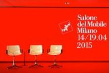 Salone Satellite 2015 / Exhibitors' websites