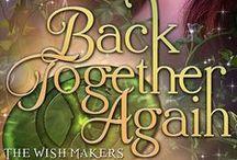 """Back Together Again"""