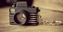 Valokuvaus