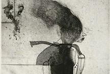 Illustration: Sketchy