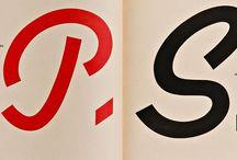 printing type