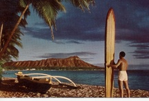 Classic Longboard