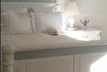 DIY home / by michelle vandervieren