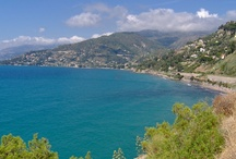 *Liguria*