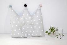 fabric, handmade
