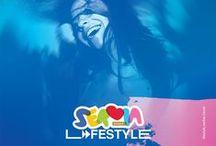 Lifestyle Serbia / Share your favourite places & activities in Serbia by using #lifestyleserbia hashtag. // Podelite svoja omiljena mesta i aktivnosti u Srbiji sa #lifestyleserbia hashtag-om.