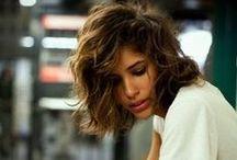 What a Nice Hair! / ...cortes, penteados, inspirações...