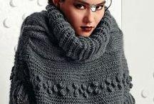 ...to dress ou re-dress... / ...moda, inspirações, re-utilizações de tecidos...