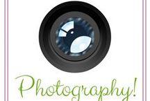 ...photos... / ...truques e dicas...