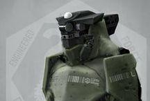 bomb_suit
