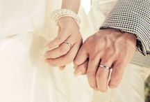 .dream wedding.