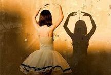 .dance.